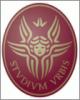 Universita degli Studi di Roma La Sapienza