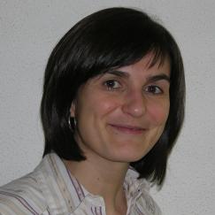 Elena Montiel - emontiel